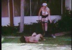 InfernalRestraints – Katharine Cane reife sex – Hot Gurtband