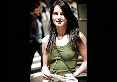 Amelia sex filme mit reifen frauen Loveheart Farang Femboy In Creampie Geschoben