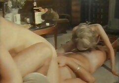 Kandi janae kostenlose sexbilder von reifen frauen genießt harten Fick!