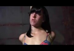 Samantha Grace Ausgetrickst und sex filme mit alten damen Zehen Gebunden