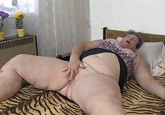Izzy Delphine-Zauberstab Geschirr reife frauen pornos hd