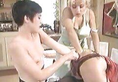 Tnav reife ladys porn Bondage Mandy vol. 59