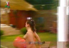 Riley Bekommt Rache pornobilder von älteren frauen an Rachel