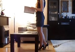 LadyBoysFuckedBareback – Mos – Bunte Socken Sperma Entleerung Cim Bareback alte frauen sexfilme kostenlos 1080p