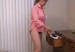 Karen Junshin sexfilme kostenlos reife frauen