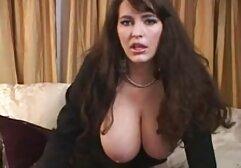 DreamTranny-Nicolly Barebacks reife frauen beim sex kostenlos Carolina (1080p)