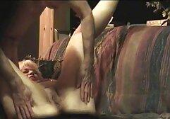 Afsana Hogtied Teil sexfilme ab 50 2