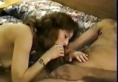 Gummi Liebende Damen free reife frauen porno