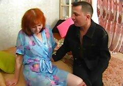 Gefühl Lila-Kendra James-HD 720p sexvideos reife frauen
