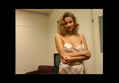 Bianca Reis (Tief Fisting & Sperma Schlucken geile reife ehefrauen Bareback)
