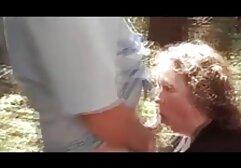Wunderschöne Ella reife frauensexfilme Venus Cums Für Sie