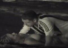 Heavy-Metal-Pt 2 – sex filme reife frauen Casey Calvert