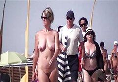 Fest gebunden sein, kopfüber hängen, mit reife ladies porn Angelschnur gebunden