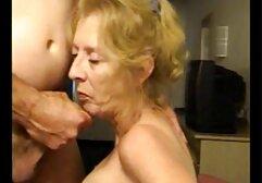 WTFucking XMas – sex videos mit reifen frauen Vol. 2 – Full HD 1080p