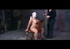 Interracial Sucht reife frauen pornobilder Mit Perfekten TS Marissa Minx