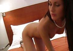 Lianna Lawson und König Epicleus porno mit reifen bekommt Ihren Arsch schlug!