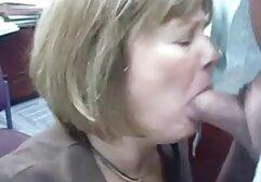 Latex pornofilme mit reifen frauen Spaß
