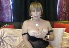 Fay reife frauen pornofilme Bareback Sex und Geklebt Brustwarzen