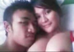 Der Penis porno video reife frauen einer Gruppe