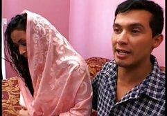 Arienh – extreme alte frauen sex gratis Haltung Kragen
