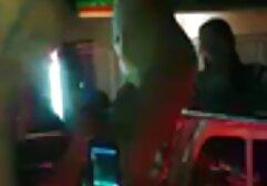Auspeitschung reife frauen gratis video
