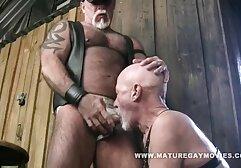Creampie Bareback pornobilder reife Für Heiße Shemale