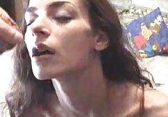 Nikki sex video reife frauen Kätzchen und Ryan Knochen Hände Auf Behandlung