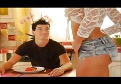 Schönheit Big Tits TS Liebt Raw Anal reife frau porn
