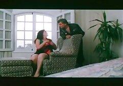 Windet sich gegen Wand Vibed sexfilme ab 50
