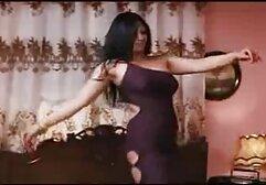 LadyboyGold-Taan-Miami Winker, kostenlose pornos mit frauen ab 50 Makelloser Creampie