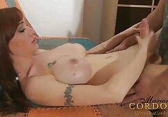 Bondage blowjob pornobilder mit reifen frauen