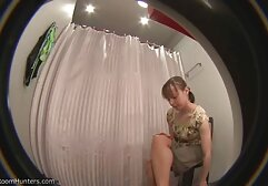 LadyboyGuide – Deng-Teil 1 pornos von reifen frauen