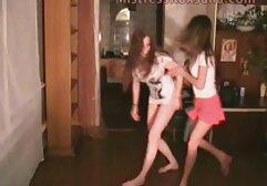 Heiß pornofilme frauen ab 50 Ficken Dreier