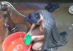 Futilestruggles Pt 19 gratis video von reifen frauen in nylons
