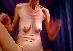 Sm kostenlose sexfilme reife frauen Und Bdsm Fetisch Sex Videos Glänzend Gebunden Teil 8