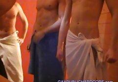 Chell-Szene 1-Vespa und Chell-Full HD sex video reife frauen 1080p