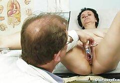 Freya reife frauen kostenlos Dee BDSM Doppelte Penetration