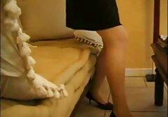 Natalie Mars sexfilme ältere Gefangen und Bestraft