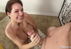 Bezaubert Am porn reife Pool Von 5 Big Dick Tgirls