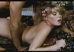 Roxy-rosa reife sex filme Geige und Schock Kragen 1080p