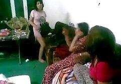 Shemale pornovideo reife frauen Samba Mania Teil 34 (2008) 540p