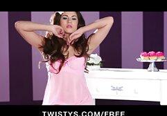 Gefangen pornovideo reife frauen In Selbst Bondage