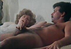 Super Bdsm kostenlose pornofilme mit reifen frauen Hot Porno HarmonyConcepts Teil 1
