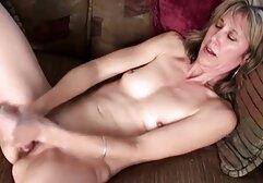 Sie ist immer noch pornos mit reifen frauen kostenlos gesperrt