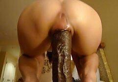 Tätowierte Schlampe Gefickt Von Sexy Shemales An Der geile reife frauen porn Bar