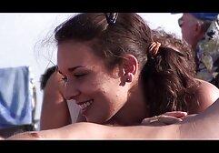 Wunderschöne Kubanische Transe free porn reife Gefickt Von Riesigen Schwanz