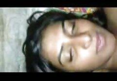 Malika Folter kostenlose sexfilme von reifen frauen