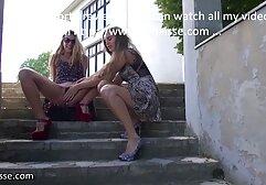 Albas sexfilme von alten frauen Tagebuch gebunden